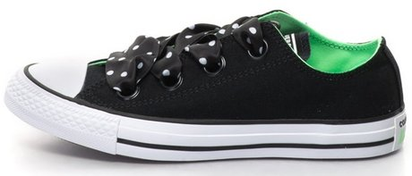 Дамски Кецове Chuck Taylor All Star Big-Converse