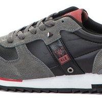 52f274ad5fc Мъжки Спортни Обувки Remi с кожа - Navigare