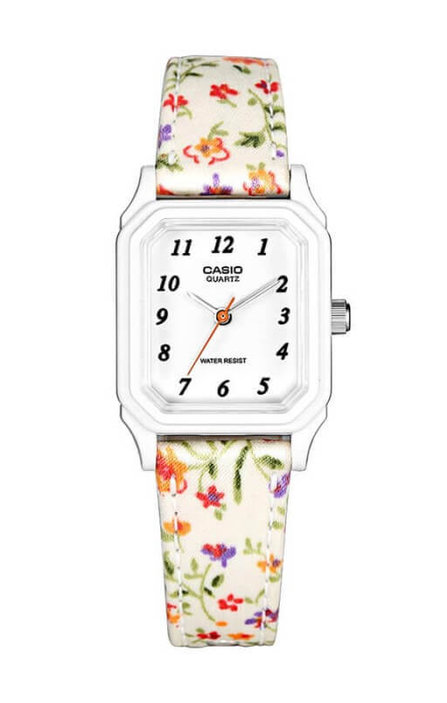 Детски Часовник Casio - Casio Collection