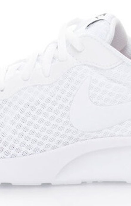 69c0f116fd8 Унисекс спортни Обувки Tanjun с мрежа - Nike .