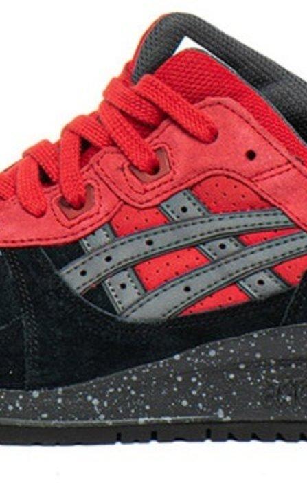 f04becd8c34 Мъжки Кожени спортни Обувки - Polo Ralph Lauren