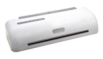 Scotch PRO Thermal Laminator, 4 Roller