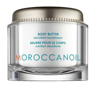Moroccanoil - Масло за тяло Body ,190 мл