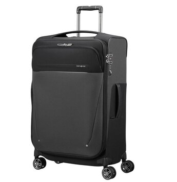 Samsonite - Куфар B-Lite Icon, 71 см, 4 колела