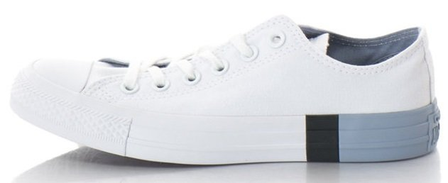 Унисекс Кецове Chuck Taylor All Star OX - Converse