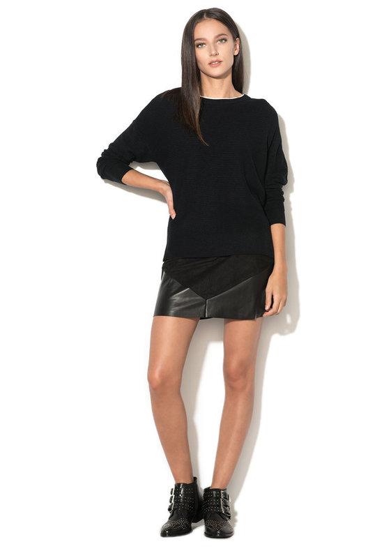 Jacqueline de Yong, Рипсен пуловер-JdY