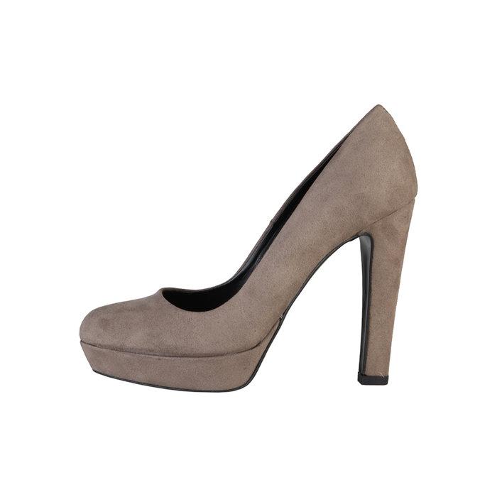 Дамски Обувки на Висок Ток Made in Italy